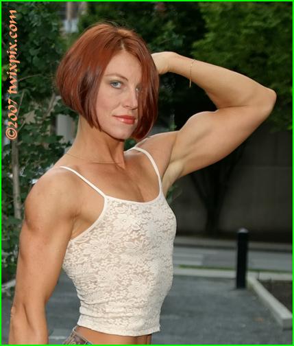 classic bodybuilding steroidit