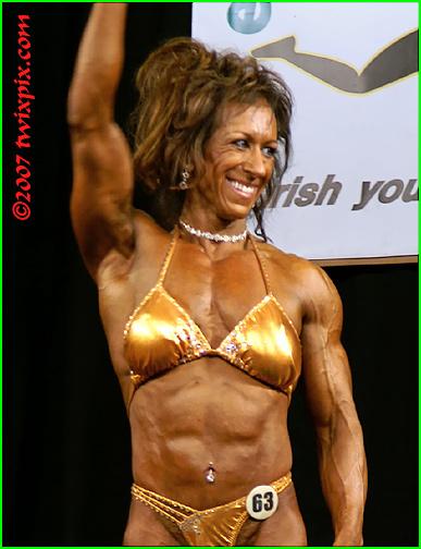 2007 NPC Emerald City Smoothie Emerald Cup - Bodybuilding ...: http://www.twixpix.com/emeraldcup/07/EC07-B63.html